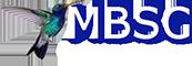 surrey-accountancy-logo