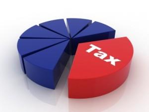 cor-tax